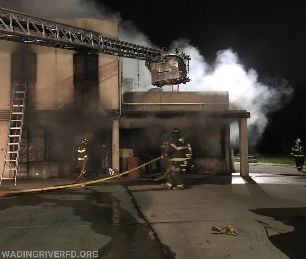 Taxpayer Training Photo By. WRFD